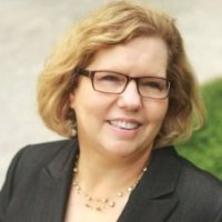 Interview with Maureen Manier, Department Head, Agricultural Communications, Purdue University