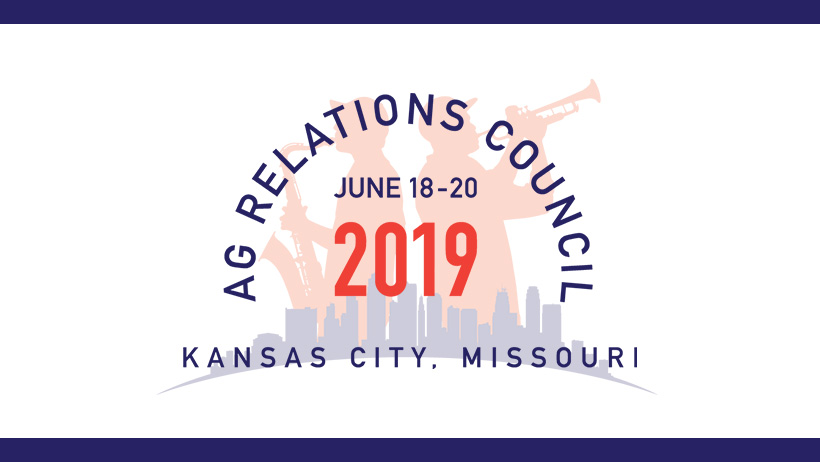 2019 ARC Conference, Kansas City, Missouri