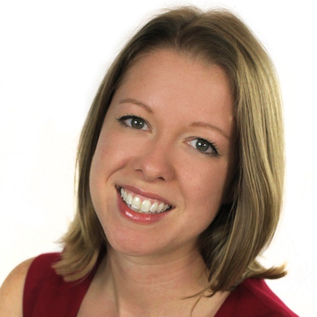 Jessica Best - Great Email Marketing in 2021 and Beyond!