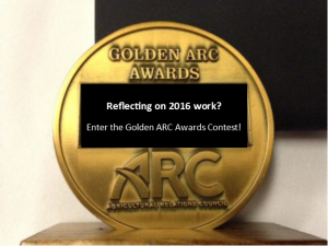 ARC Light Contest Art