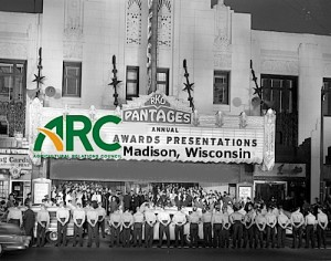 New Inductees of Ag PR Hall of Fame, Nominations Due March 15