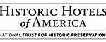 Historic_Hotels_logo.web