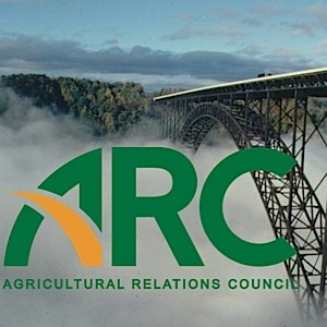 ARC Website Summer 2014 Updates