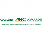 Golden ARC Awards Contest