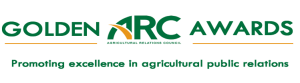 Agricultural Relations Council Issues Call for Golden ARC Award Entries